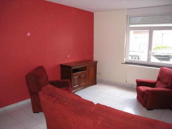 peinture int rieure arras ext rieure lens d coration int rieure b thune pas de calais. Black Bedroom Furniture Sets. Home Design Ideas