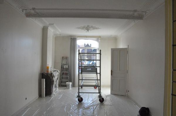 papier peint et tapisserie arras lens rev tement mural pas de calais. Black Bedroom Furniture Sets. Home Design Ideas