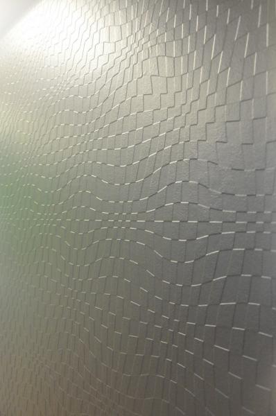 Toile de verre arras lens papier peindre pas de calais for Peindre de la toile de verre