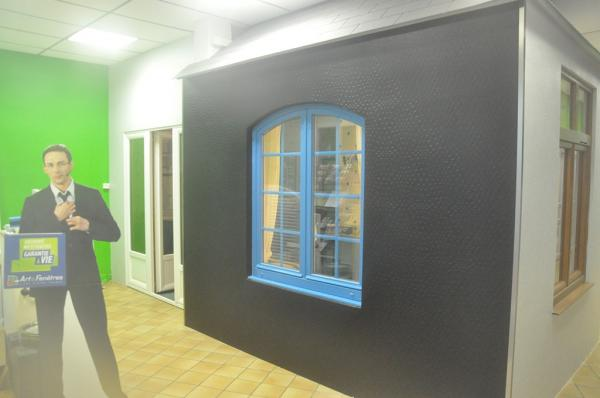 Verre d 39 eau peinture r aliste l 39 aquarelle 30x40cm for Pose de papier a peindre